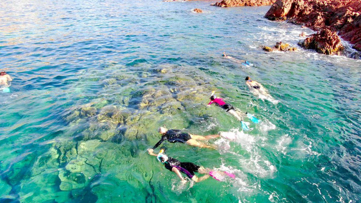 nager_dans_le_bonheur_snorkling