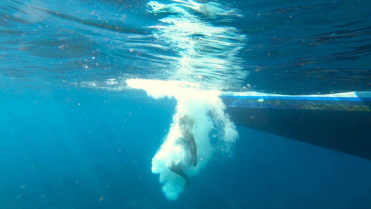 nager_dans_le_bonheur_plongeon