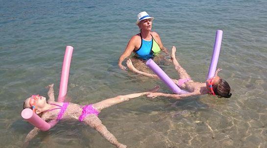natation_cours_enfants_theoule