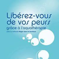couverture du livre éditions guy trédaniel